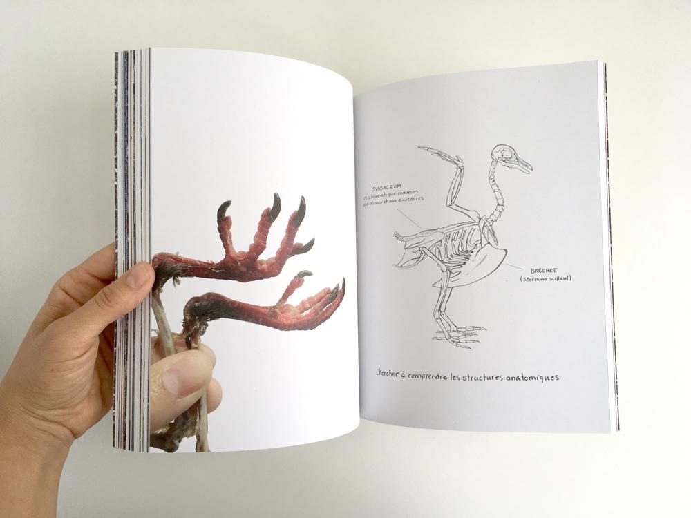 Aux-embouchures-melissa-longpre-pages-96-97