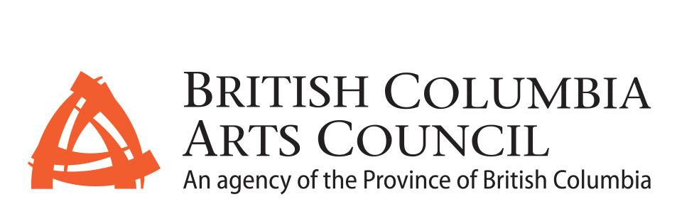British Columbia Arts Council
