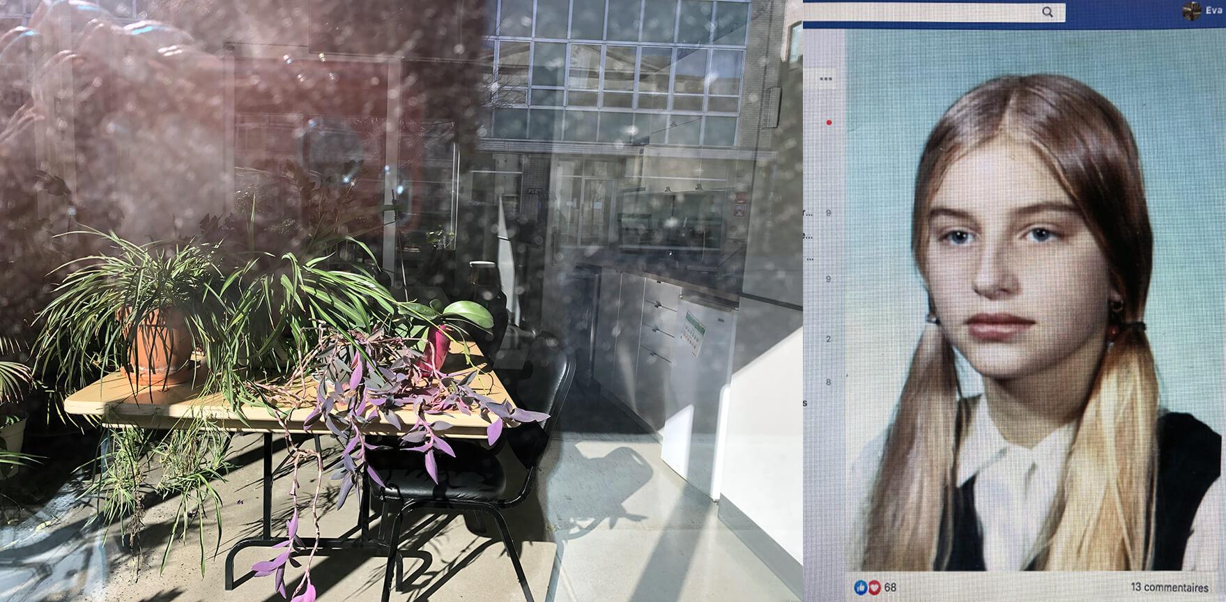 EQuintas_montage_plantes_portraits_avril20 copie