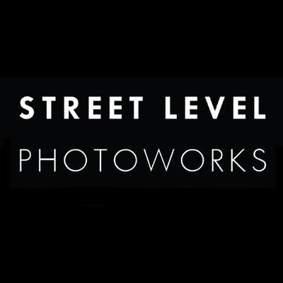 Streetlevel Photoworks