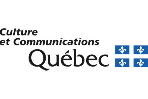 Culture et communications
