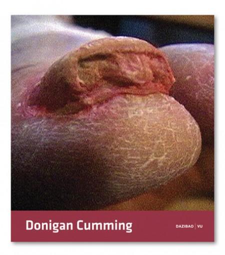 Donigan Cumming