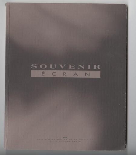 Souvenir Écran