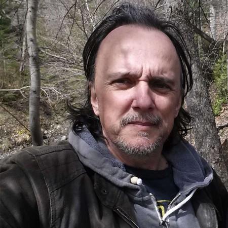 Michel Teharihulen Savard