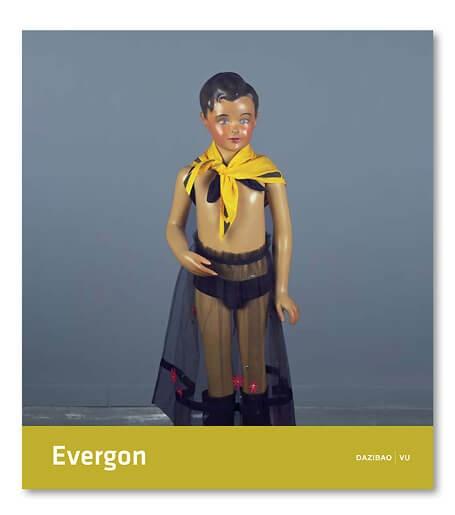 Evergon