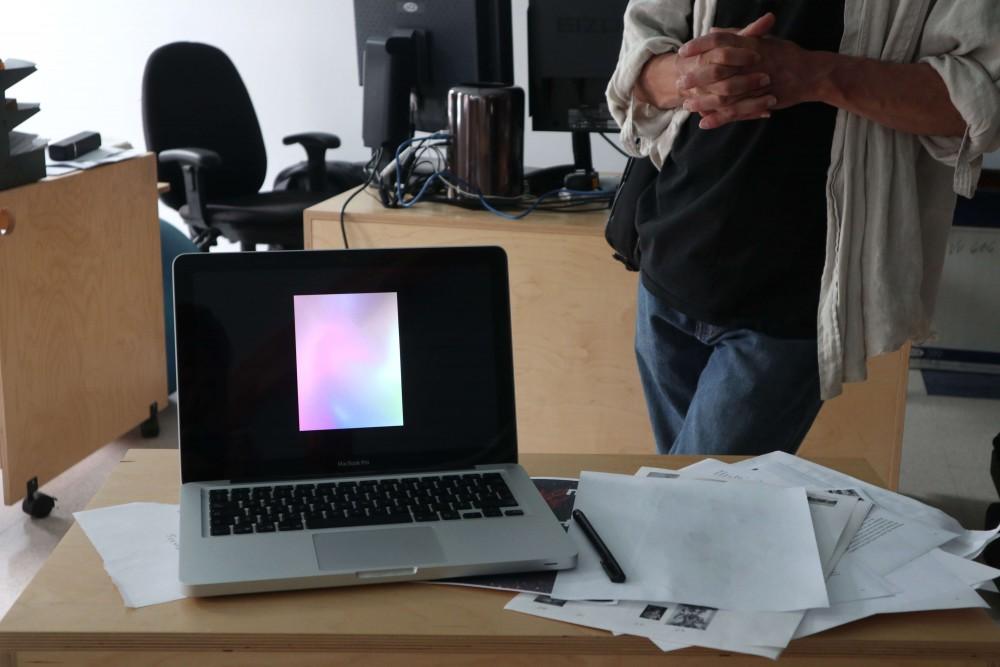 La fête —publication collaborative