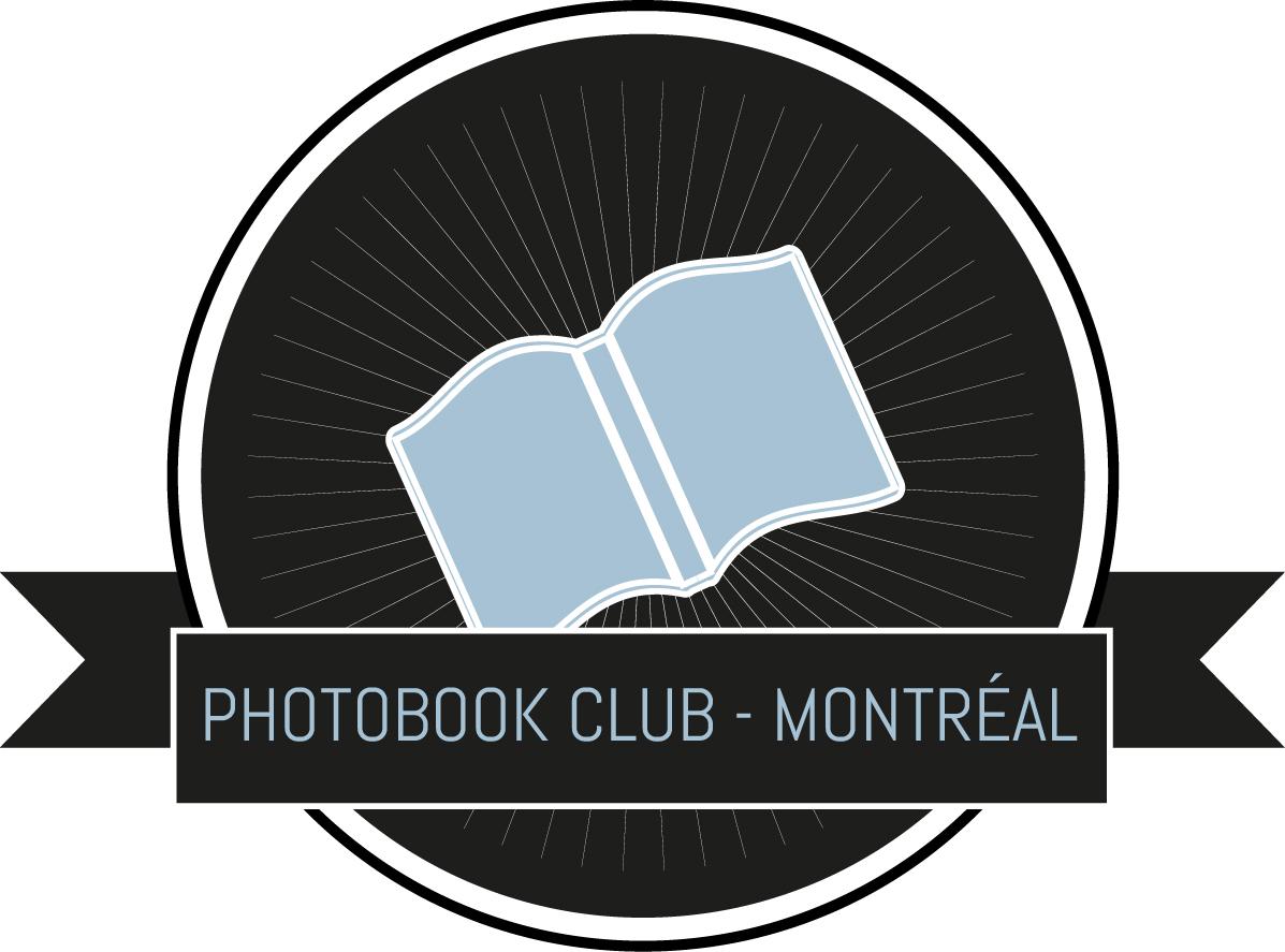 logo photobook lcub